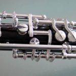 Enigma Oboe