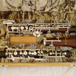 Enigma-Violet-wood-2