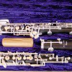 enigma-oboe
