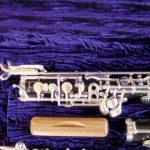 enigma-oboe-detail